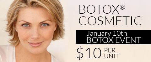 botox-special-event-jan-10
