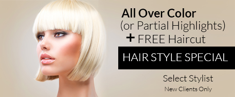 hair-style-special