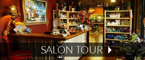 salon-tour