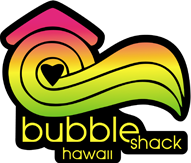 bubble-shack