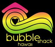 bubble-shack