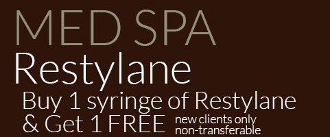 Restylane-special