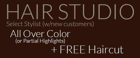 hair-studio-2