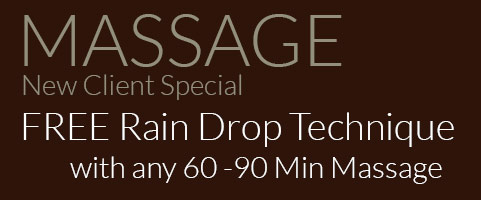 massage-rain-drop