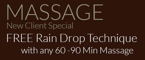massage-rain-drop